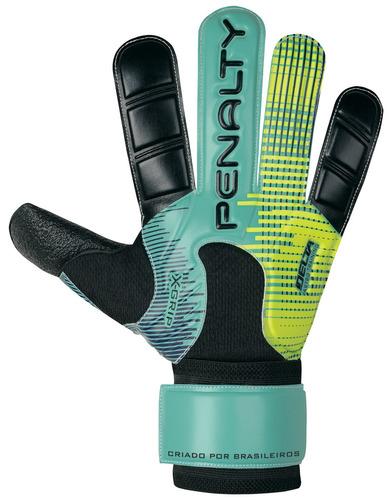 guantes de arquero penalty delta astro training futbol