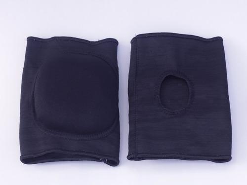 guantes de arquero precio por mayor