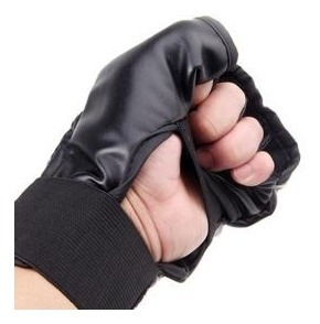 guantes de box mma kick boxing talla unica