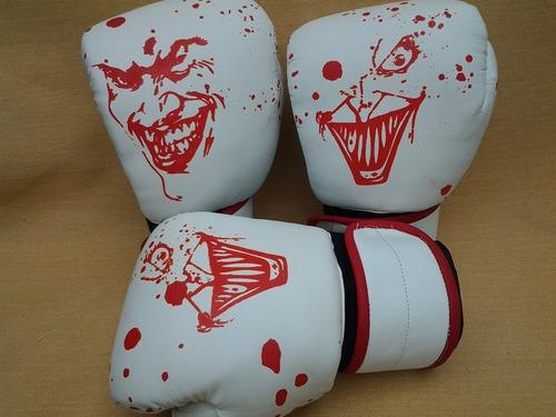 guantes de box ,muay thai,kick boxing,mma