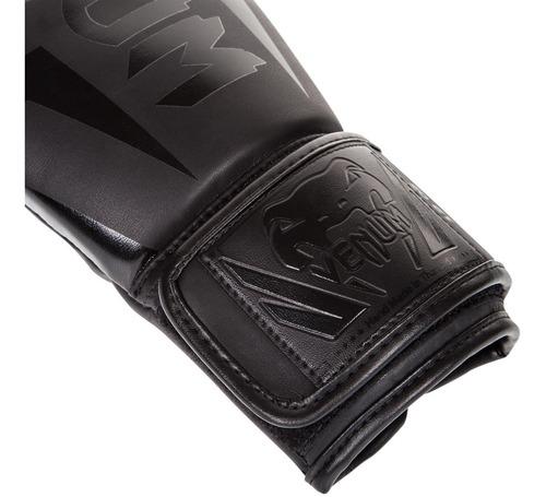guantes de box o boxeo venum 8oz para niños