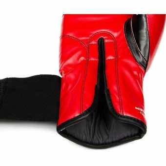 guantes de boxeo adidas - response -  10 oz