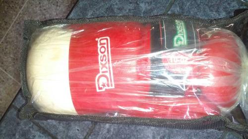guantes de boxeo  tko 10,onz  100% original