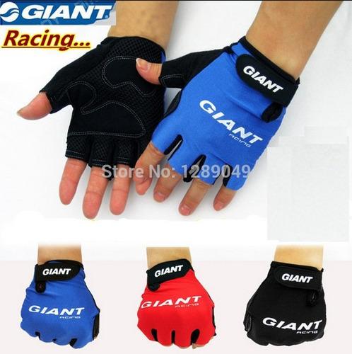 guantes de ciclismo-painball sktoo-giant