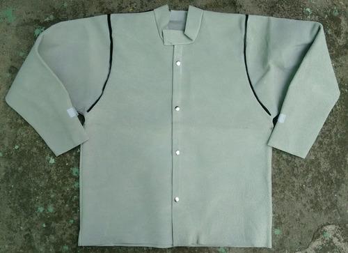 guantes de cuero industria nacional fabricacion directa