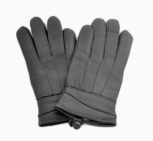 guantes de cuero mujer - mv cueros (443)