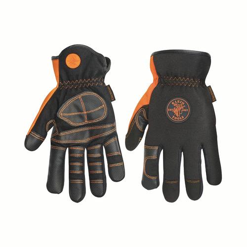 guantes de electricista-xg 40074 klein tools