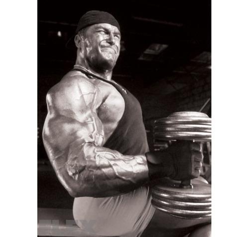 guantes de gym pesas fitness de cuero alto rendimiento