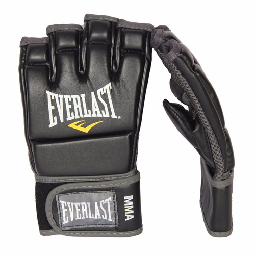 guantes de kickboxing mma ufc everlast unitalla envio gratis