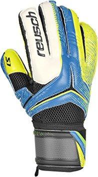 guantes de portero guantes reusch receptor de fútbol prim..