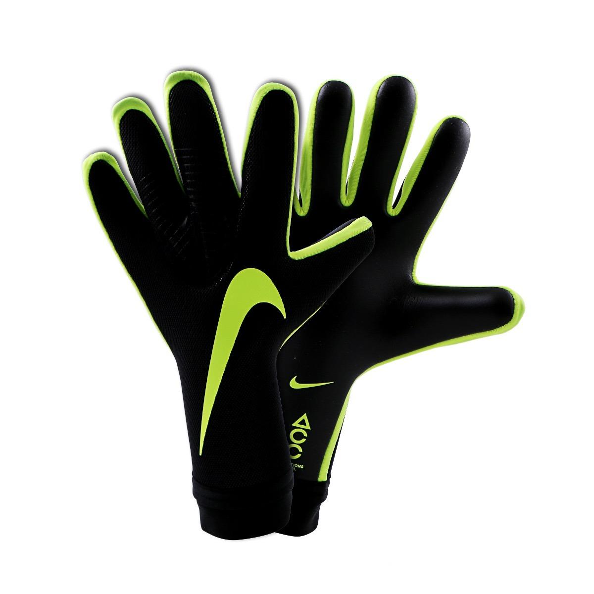 653308500a356 guantes de portero nike mercurial touch elite. Cargando zoom.