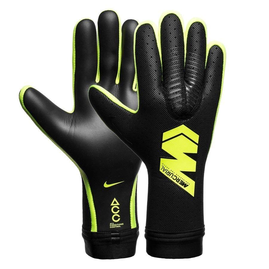 Oficial Sociedad auditoría  guantes nike mercurial - Tienda Online de Zapatos, Ropa y Complementos de  marca