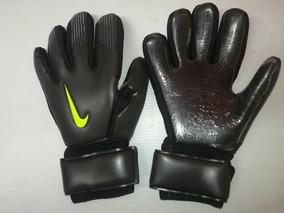 Inhalar Desbordamiento fecha límite  guantes nike negros - Tienda Online de Zapatos, Ropa y Complementos de marca