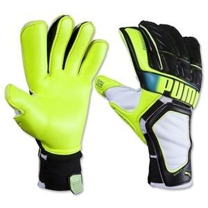guantes puma evospeed