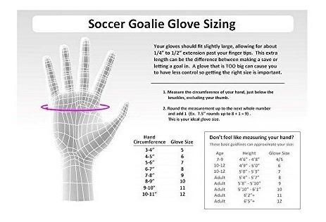 guantes de portero,reusch fútbol receptor sg dedo de apo..
