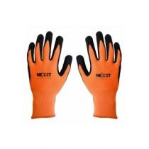 guantes de uso general