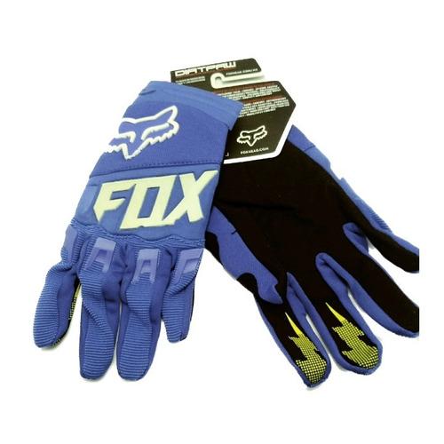 guantes deportivos