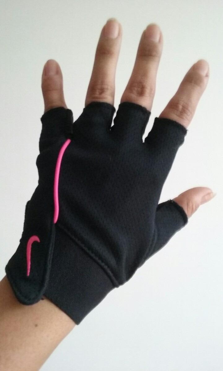 carga pegamento distorsión  guantes para entrenar nike baratas - Descuentos de hasta el OFF76%