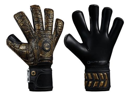 guantes elite aztlan