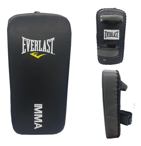 guantes foco everlast punch mitts focos boxeo box manopla