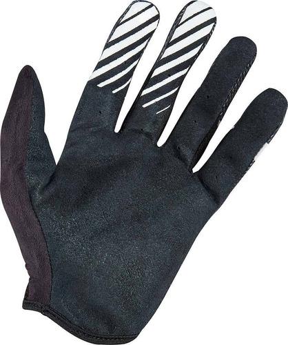 guantes fox  moto,motocross ciclismo adulto 100% original