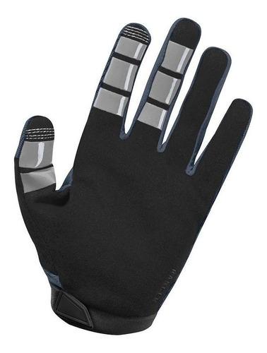guantes fox ranger