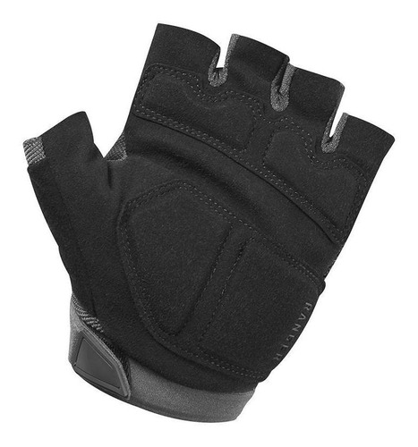 guantes fox ranger gel short