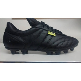 dda5ad0efd8e7 Zapatos De Futbol Neuer - Artículos de Fútbol en Mercado Libre México