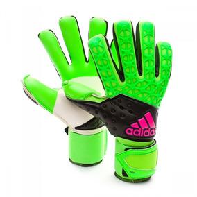 4951ad0eea230 Guantes de Fútbol Adidas en Mercado Libre México