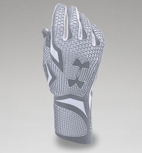 guantes futbol americano