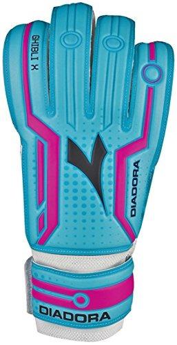 guantes fútbol guantes