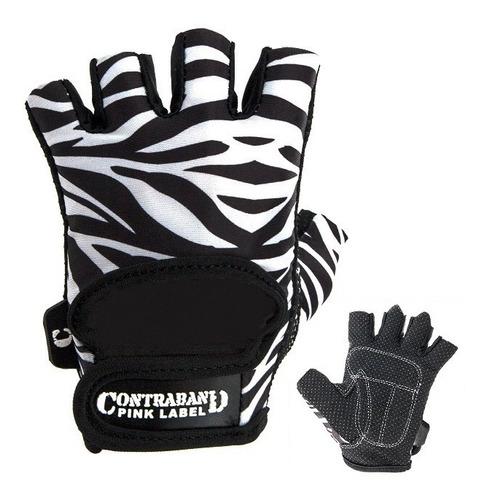 guantes gim entrenamiento