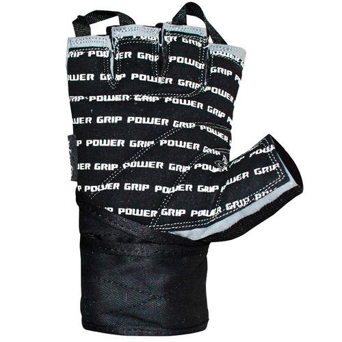 guantes gimnasio deporte