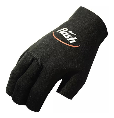 guantes gimnasio pesas gym flash neoprene rugby fitness