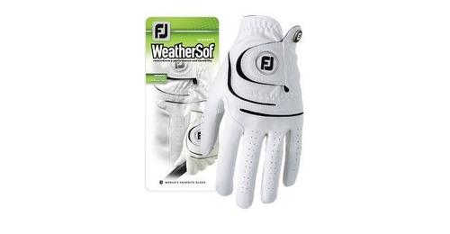 guantes golf golf golf