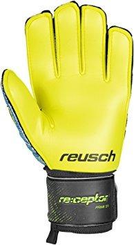 guantes guantes fútbol