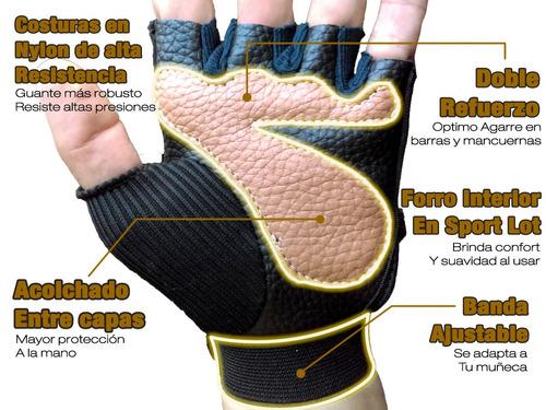guantes gym pesas crossfit, gimnasio para damas [bitcoin]