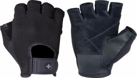 guantes harbinger power pesas mancuernas gimnasio nuevos