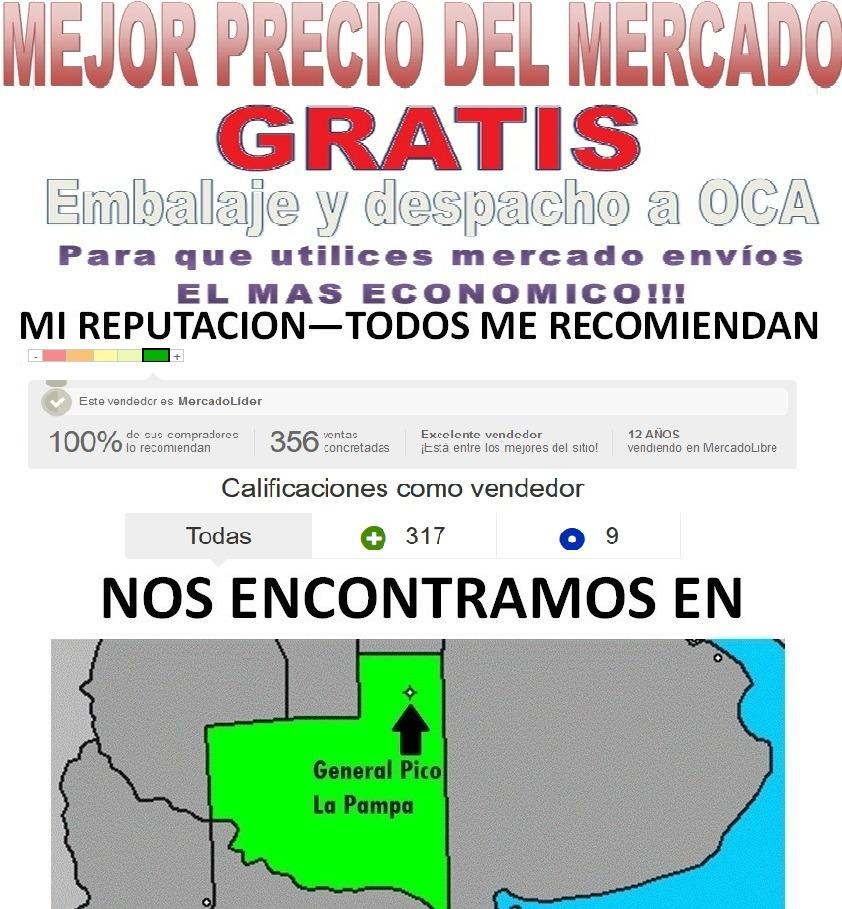 Guantes Impermeables Cortos Moto Cuero Invierno Verano - $ 2.130,00 ...