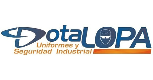 guantes industriales nitrilo resistentes quimicos x 10 pares
