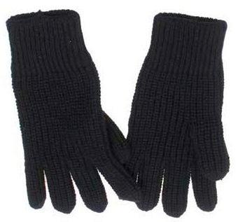 guantes magicos