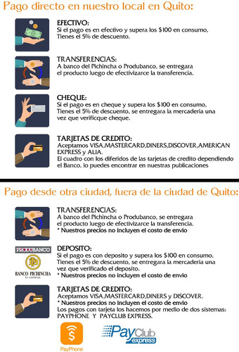 Guantes Marca Wonny Modelo Dy-013 M Blue Fishing Wn298 Pesca - U$S ...