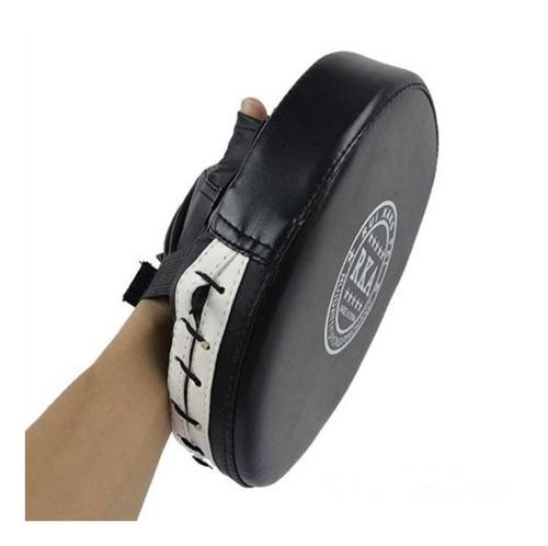 guantes marciales boxeo