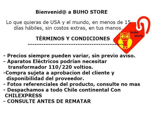 guantes mcti waterproof windproof womens winter s buho store