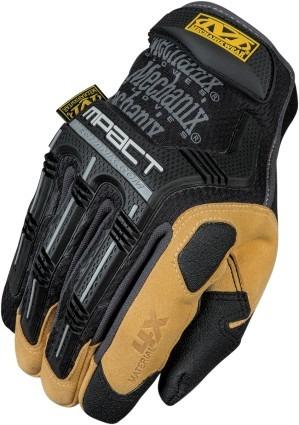 guantes mechanix wear material4x 2016 mx/offroad lg