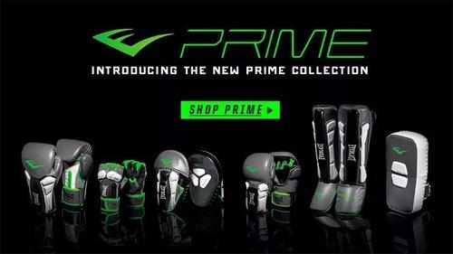 guantes mma everlast prime training gloves