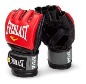 MMA pro-style muay thai kickboxing protective grappling shin guards