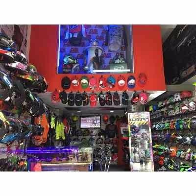 guantes moto mad bike protección metalica. antideslizantes
