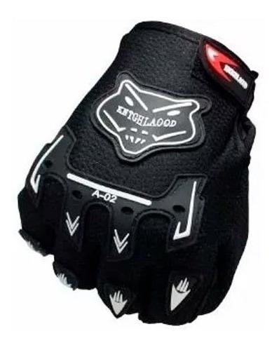 guantes moto motos