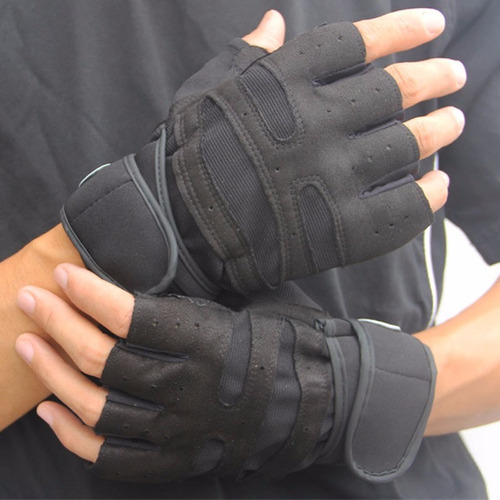 guantes motociclista antiderrapantes lavables buena calidad